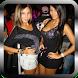 Musica Reggaeton by Videos Graciosos, videos divertidos, Funny videos