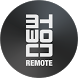Newton Remote by Bazooka AB