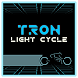 LIGHT CYCLE BIKE by 15 Production