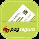 Carteira PagSeguro by UOL Inc.
