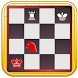Chess Free by DKL Games