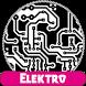 Belajar Elektro by Belajar
