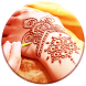 Mehndi Design Ideas HD by jijoxe.vampiroxe
