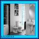 Modern Bathroom Designs by Rajamora