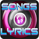 Abraham Mateo Mueve Song 2016 by Smart Apk™