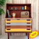 Best Drawer Design Collections by Andromida apps