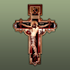 St Joseph - Richardson, TX by Web4u Corporation - Michael Tigue