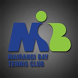 Mairangi Bay Tennis Club by TheAppCompany New Zealand Limited