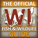 WI Fish & Wildlife Guide by ParksByNature Network LLC