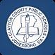 Clayton County PS by Blackboard Inc.