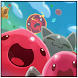 Guide For Slime Rancher new
