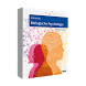 Biologische Psychologie by Brainyoo Mobile Learning GmbH