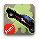 Muscle Cars - Free version by bytesplicer