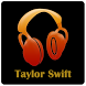 All Taylor Swift Songs by GupGup Labs