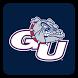 Gonzaga Athletics by CBS Interactive Advanced Media