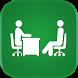Simulador contratacion laboral by CreativeQuality