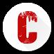 Suriname Nieuws | Culturu by incognito media