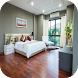 Bedroom Ceiling Designs by Easy Style Design App