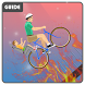 Guide For Happy Wheels by Dev3Pixle