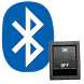 Bluetooth relay control by Elektor Team