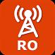 Rádios de Rondônia by Eneas Gesing