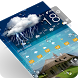 Weather Radar & Forecast by Weather Radar Forecast