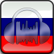 Русское радио онлайн by Gaba Studio Apps
