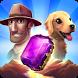 Slot Raiders - Treasure Quest by Headup Games