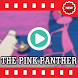 Pink Panther Video Collection by Glowtick Media