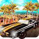 Offroad Hill Climb Racing by King Games World