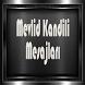 Mevlid Kandili Mesajları by Kizilgoz88