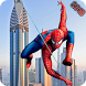 Super Spider Hero Amazing Spider Super Hero Time 2 by Kool Games