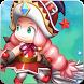 던전판타지온라인 MMORPG by LEMON Co. Ltd