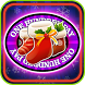Christmas - Slots Deluxe by Manic Apps