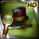 Jack the Ripper HD by Anuman