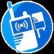 Wifi Walkie-Talkie for Free! by Femotronics LLC