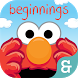 Sesame Beginnings by Night & Day Studios, Inc.