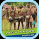 Lagu Papua Terhits by Nuha Nujud