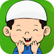 Doa Harian by OnebitMobile