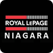 Royal LePage Niagara by QuickLinkt App