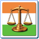 Indian Penal Code by Rachit Technology