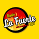 La Fuerte Mix - Radio by SERVISTREAM