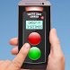 Traffic Light Changer Simulator by Prank Spinner Apps