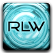 RLW Live Wallpaper Pro by Mariux