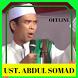 Ceramah Offline Abdul Somad Terbaru by Samara Studio