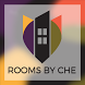 Rooms by Che