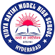 Vidya Dayini Model High School