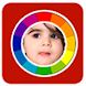 ImageFilter-PhotoEffect by Smart Appzs