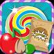 Candy Pop Yummy by Sugar Lexz