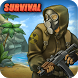 Survival Island R by Survival Worlds Apps